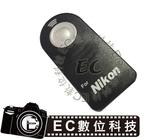 【EC  】Nikon D7500 J3 D5500 D7100 D7200  MLL3 ML L3 紅外線遙控器