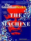 the guardian weekly 0207/2020