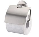 【麗室衛浴】 JST 衛生紙捲架 G-228-2