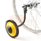 *阿亮單車*童車專用輔助輪,小朋友學習騎...