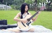 正品民謠木吉他初學者38寸41吉他學生新手練習青少年入門男女樂器ATF 艾瑞斯生活居家
