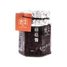 福忠字號 菇菇醬(180g)【小三美日】...