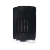 HERAN 禾聯 陶瓷式電暖器 擺頭 HPH-100L1D