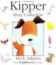 【麥克書店】KIPPER STORY COLLECTION /繪本《絕版好書.重新上架!!》