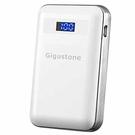 全新Gigastone PB-7009 9000mAh行動電源 ( PB-7009 白 )