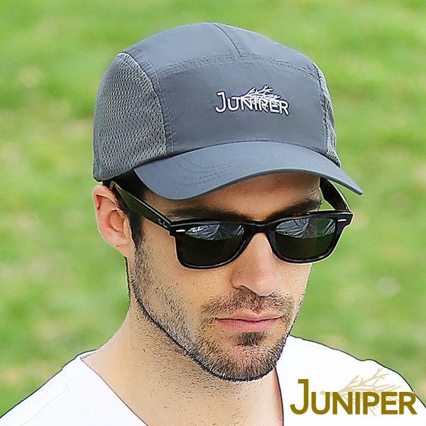 抗紫外線UV運動遮陽帽