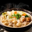 廣達香 豬肉高湯(500g)