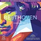 【停看聽音響唱片】【SACD】貝多芬:第九號交響曲 (雙層 SACD)