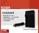 ROWA JAPAN 相機快速充電器 PREMIER DS-8330 ( DS-7450 DS-888 DS-8340 DS-8350 DS-8650) 相容原廠 保固一年