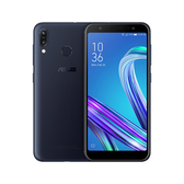ASUS ZenFone Max ZB555KL 2G/32G 智慧型手機 送玻璃保護貼