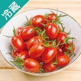 【台灣】麻油寮鹽地小番茄1盒(600g±5%/盒)【愛買冷藏】