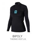 LADY荷蘭衝浪品牌MYSTIC 衝浪衣保暖衣內刷毛防磨衣快乾衣 溯溪潛水浮潛游泳保暖禦寒內搭外穿