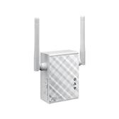 ASUS Wireless-N300 範圍延伸器/存取點/媒體橋接 RP-N12【限時回饋↘省$300】