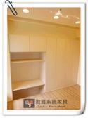 【系統家具】系統家俱 系統收納櫃 和室衣櫃 原價 57180 特價 40026
