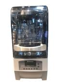營業用冰沙機-Vitamix TG ADV 2.3HP 美國進口靜音高速 調理機 攪拌機 (含罩式)--【良鎂】