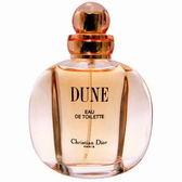 Christian Dior Dune 沙丘女性淡香水 50ml【七三七香水精品坊】