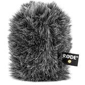 【RODE】VideoMic NTG Mic 麥克風防風罩 WS11