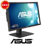 ASUS 華碩 229QLB 商用專業型顯示器 21.5吋 FHD MiniPC套件 IPS廣視角面板 不閃屏 超低藍光 公司貨