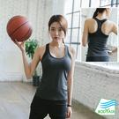 【BODYAIR】透氣減震BRA運動背心...