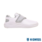 K-SWISS Functional S...