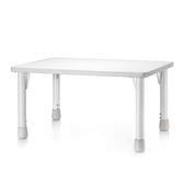 台灣 愛兒館 ilovekids 我的第一張小桌子/兒童桌椅/成長書桌(離乳桌)