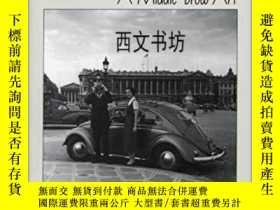 二手書博民逛書店【罕見】1990年出版 Photography, a Middl