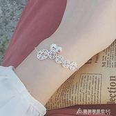 925純銀銅線本命年轉運手鍊女日韓簡約民族風手飾個性氣質飾品 酷斯特數位3c