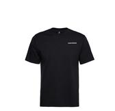 CONVERSE-基礎短袖上衣-NO.10017432-A02