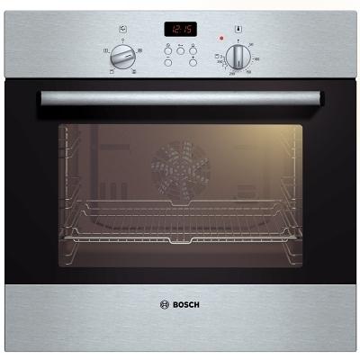 【歐雅系統廚具】BOSCH 博西 HBN331E0B  嵌入式烤箱