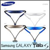 ▼Samsung LEVEL U 原廠簡約頸環式藍芽耳機/神腦/東訊貨 Tab S 8.4 LTE/Tab S 10.5 LTE/Tab S2 8.0 LTE/Tab S2 9.7 LTE