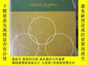 二手書博民逛書店罕見~FUNDAMENTALS OF MANAGEMENT SELECTED READINGSY205213