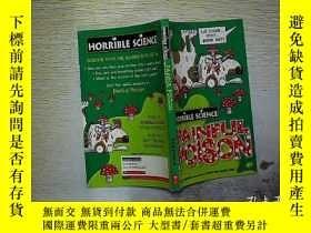 二手書博民逛書店PAINFUL罕見POISONY203004