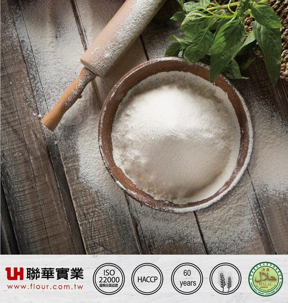 《聯華實業》水手牌法國麵包粉/10kg【歐式麵包專用麵粉】~ 有效期限至2018/12/14