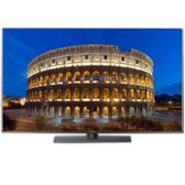 (含標準安裝)Panasonic國際牌55吋4K聯網電視電視TH-55FX800W
