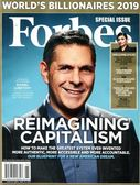 Forbes 0331/2019