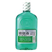 德恩奈深層潔淨漱口水-經濟型720ml【售完為止】【康鄰超市】