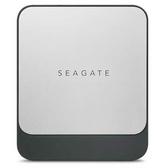 Seagate Fast SSD STCM500401 500GB USB3.0 外接式SSD