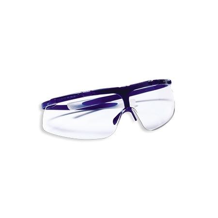 《uvex》防護眼鏡 輕量型 Safety Glasses