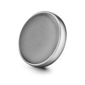 XIMICO/西米可A9無線藍牙音箱 迷你創意手機便攜式桌面小音箱 個