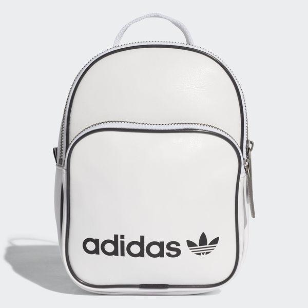 adidas Originals迷你後背包