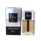 Dior 迪奧 Homme淡香水 50ml 【娜娜香水美妝】