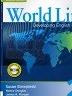 二手書R2YB《World Link 2e Combo Split 2A+2B