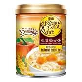 泰山珍穀益南瓜藜麥粥255Gx6【愛買】
