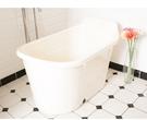 【元氣泡澡桶200L】浴缸 浴盆 展瑩 日式御湯桶 大容量 台灣製造 883 [百貨通]