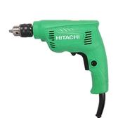 電動螺絲刀 HITACHI日立手電鉆D10VST電動螺絲刀電動工具家用多功能手槍鉆 【米家科技】
