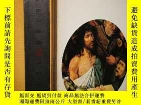 二手書博民逛書店法文原版罕見L Imitation de Jésus-ChristY7215 見圖 seuil ISBN:97