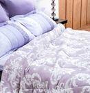 HOLA 典藏可水洗防靜電朵朵法蘭絨毯...
