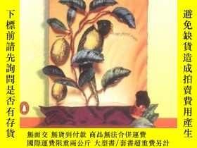 二手書博民逛書店Various罕見MiraclesY364682 Shields, Carol Penguin Books