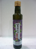 金椿茶油工坊~紫蘇籽油250ml/罐  ×2罐~特惠中~