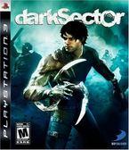 PS3 Dark Sector 黑暗戰區(美版代購)